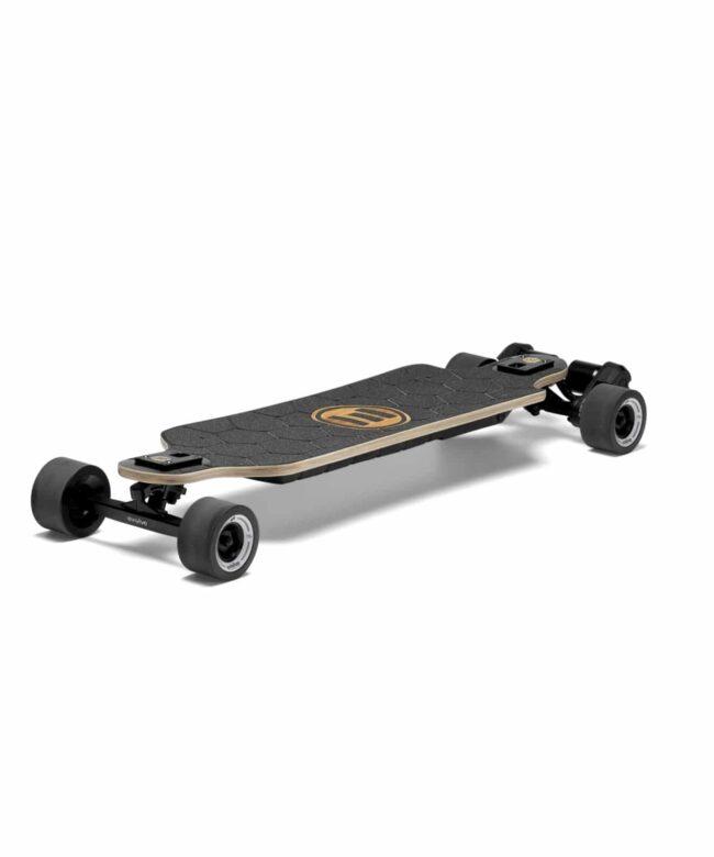 Evolve Skateboards GTX Street - Sverige