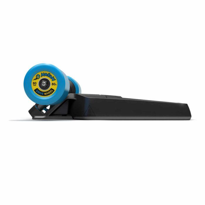 Mellow Boards - Elektrisk Skateboard - Sverige