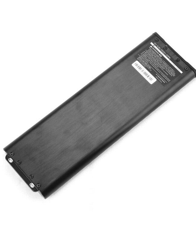 Koowheel D3M Kooboard Batteri