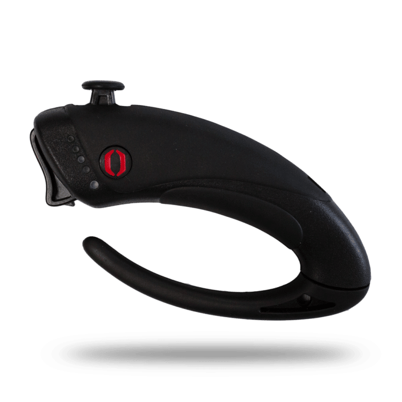 Inboard m1 RFLX remote elektrisk skateboard