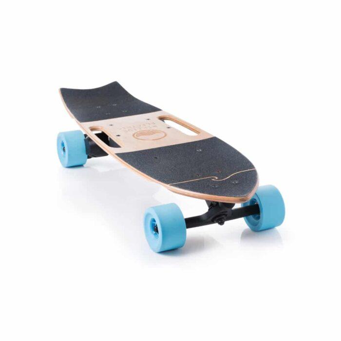 Riptide R1 Elektrisk Skateboard - Sverige