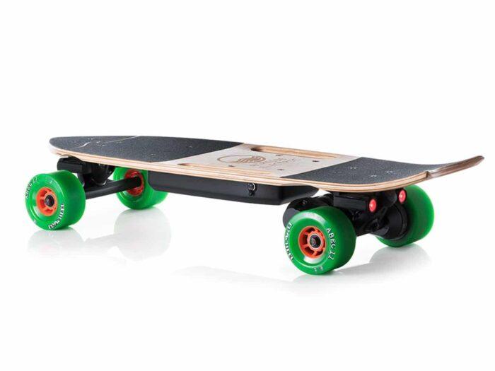 Riptide R1 Elite Elektrisk Skateboard - Sverige