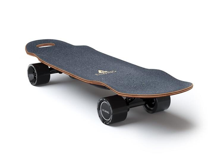 Elwing Nimbus Elektrisk Skateboard - Sverige