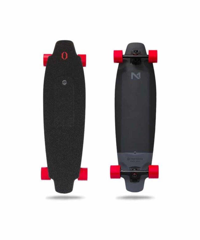 Inboard M1 Elektrisk Skateboard - Sverige