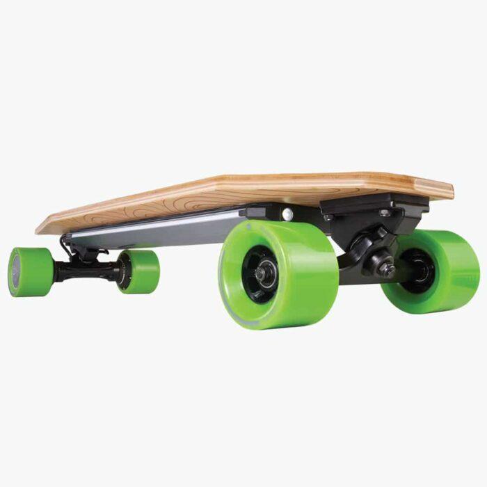 Acton Blink S2 Elektrisk Skateboard - Sverige