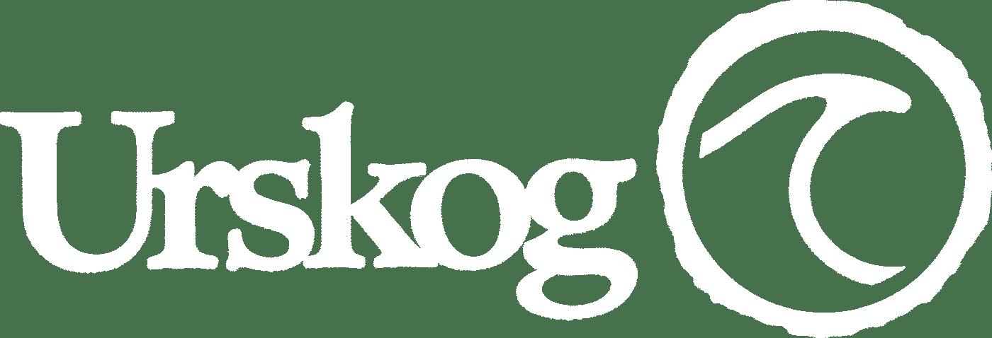 Urskog longboard i Sverige