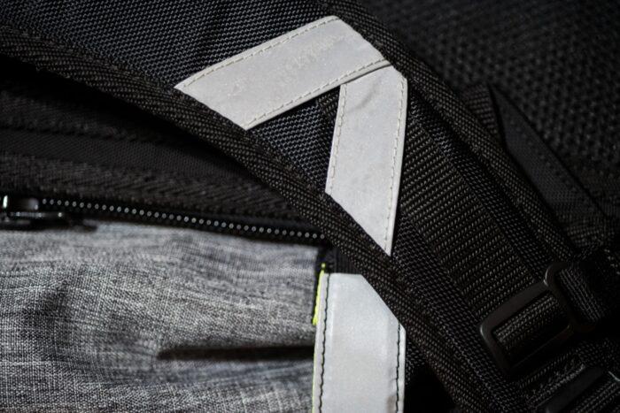 Alter Bags Elektrisk Skateboard Väska - Sverige