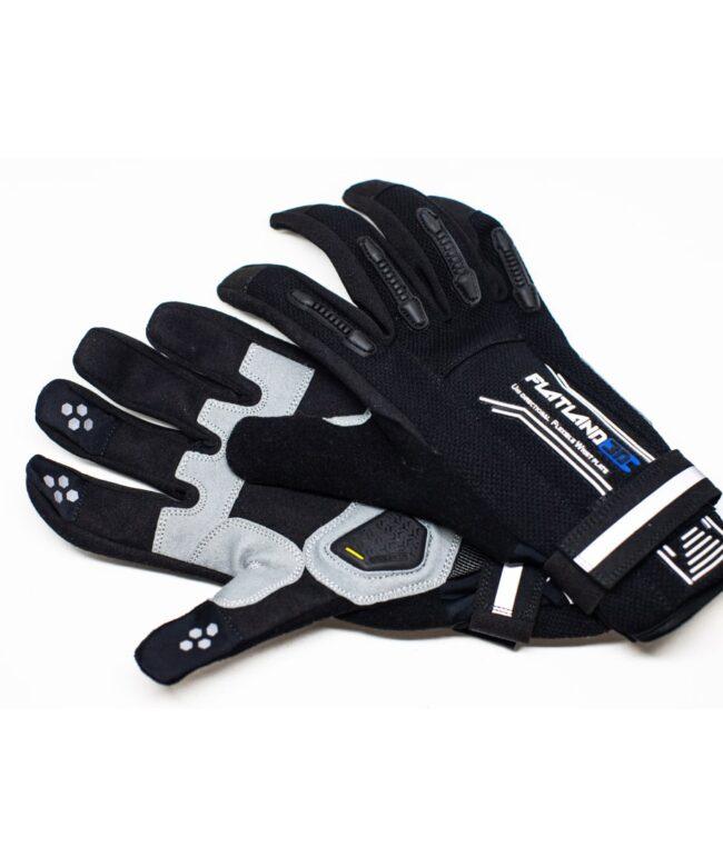 Flatland 3D Pro E-Skate Gloves