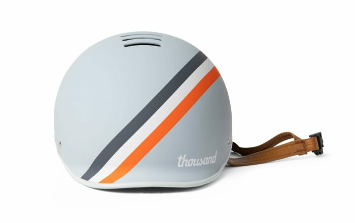 Thousand Helmet GT Stripe - Cykelhjälm Sverige