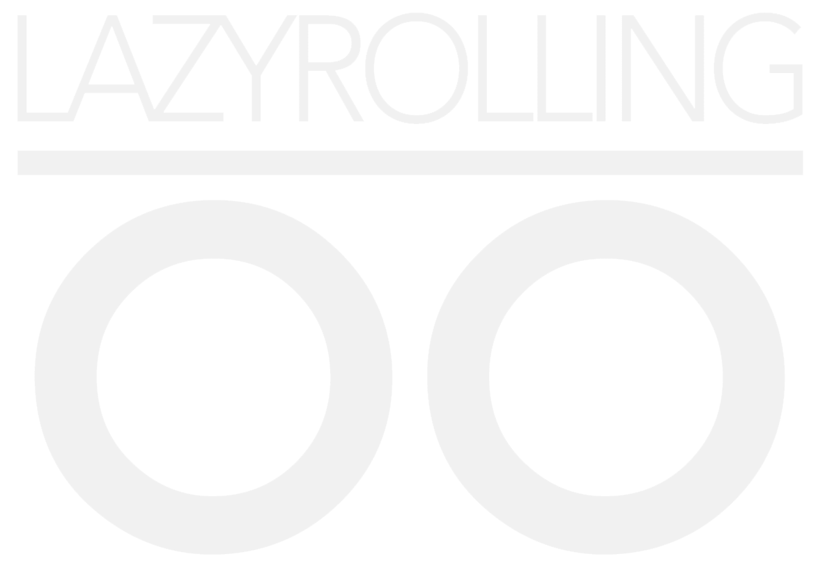 LAZYROLLING