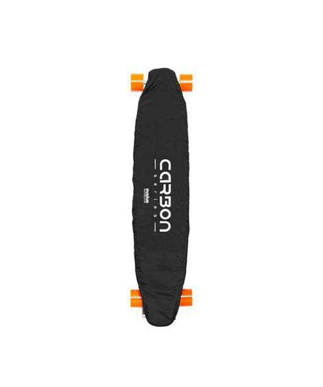Evolve Skateboards Board Cover - Europe