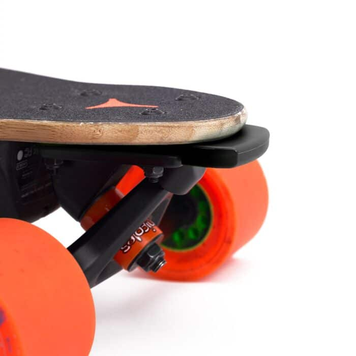 Romp Supply Boosted Board Shock Guard