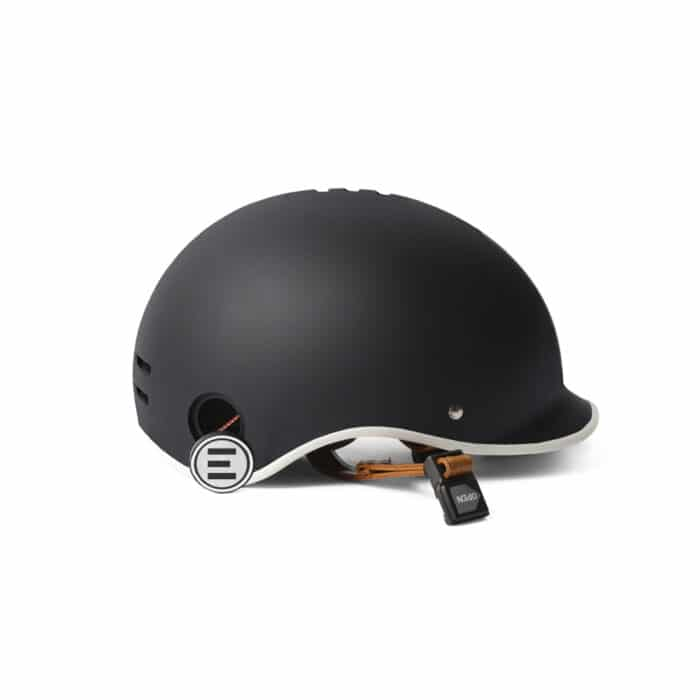 Thousand Helmet Evolve Skateboards - Sverige