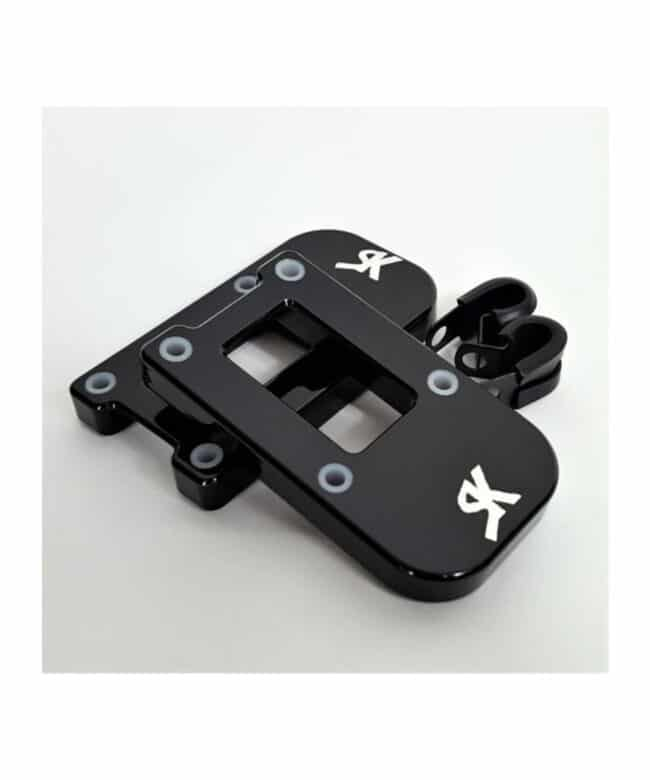 Skate Kastle Boosted Bash Guard - Europe