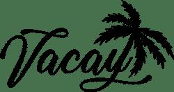 The Vacay - Michael Blast elcykel i Sverige