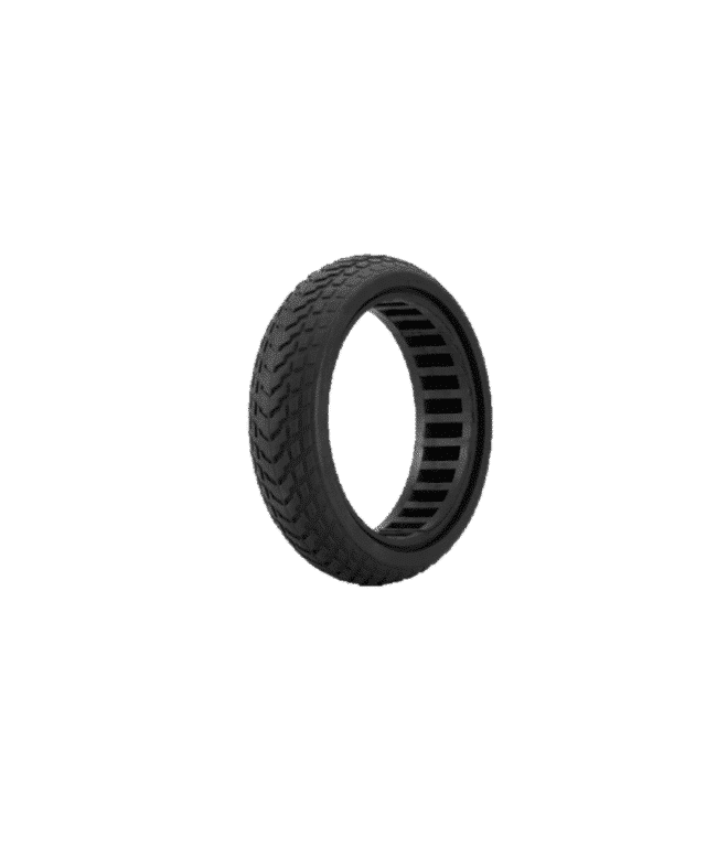 Backfire Ranger X1 Tire - Europe
