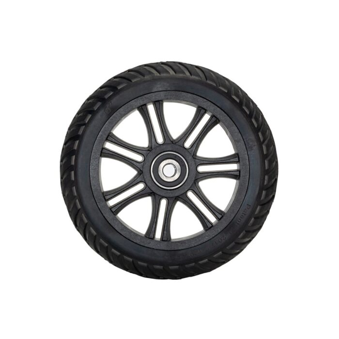 Backfire Ranger X1 X2 Front wheels - Europe