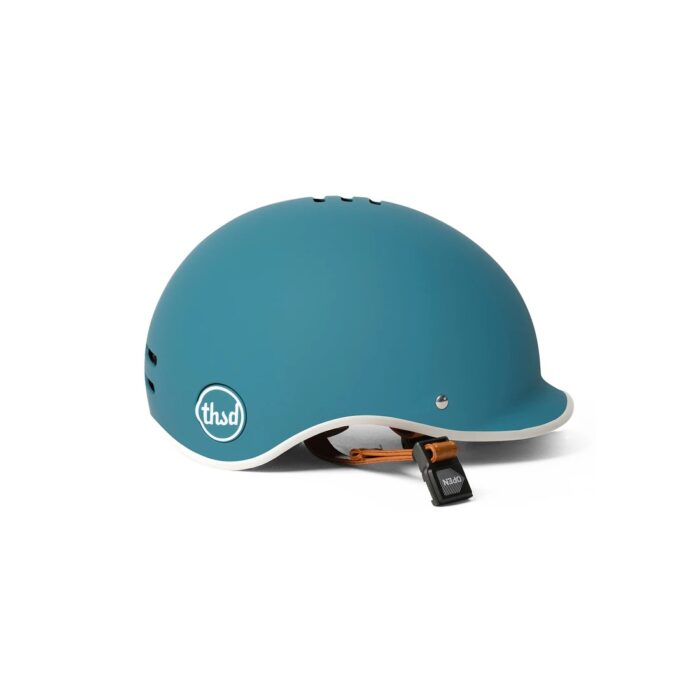 Thousand Helmet Coastal Blue - Europe