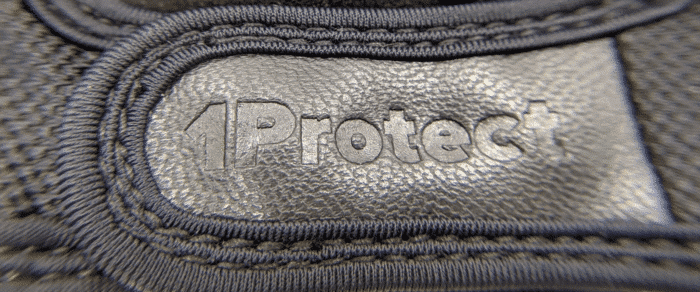 1Protect Eskate Glove - Sverige