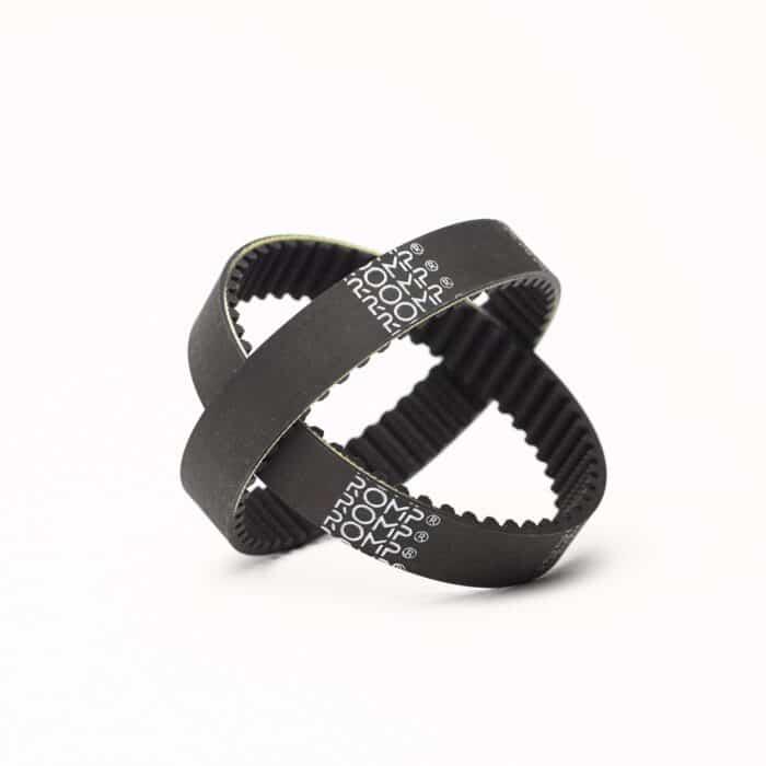 Romp Supply WowGo 3X Belts - Europe